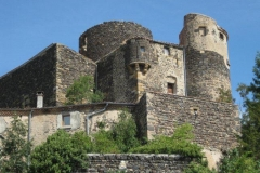 chalus_ruine_ext_h_015